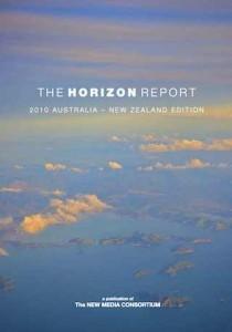 2010-Horizon-ANZ-Cover-320