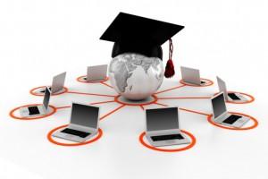 online-college-3