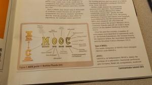 mooc page
