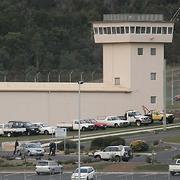 Risdon Prison, Hobart