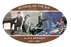 alice-springs-school-of-the-air-visitor-centre-9164590