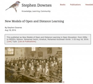 downes-chapter